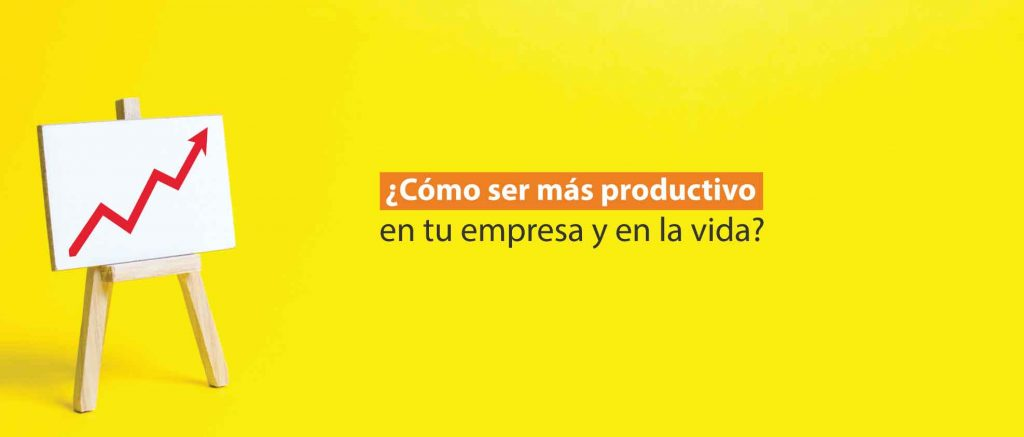 OnMarketing Ideas s.a.s agencia de publicidad en bogota colombia, diseño de marca, paginas web, posicionamiento, manejo de redes