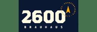 2600b