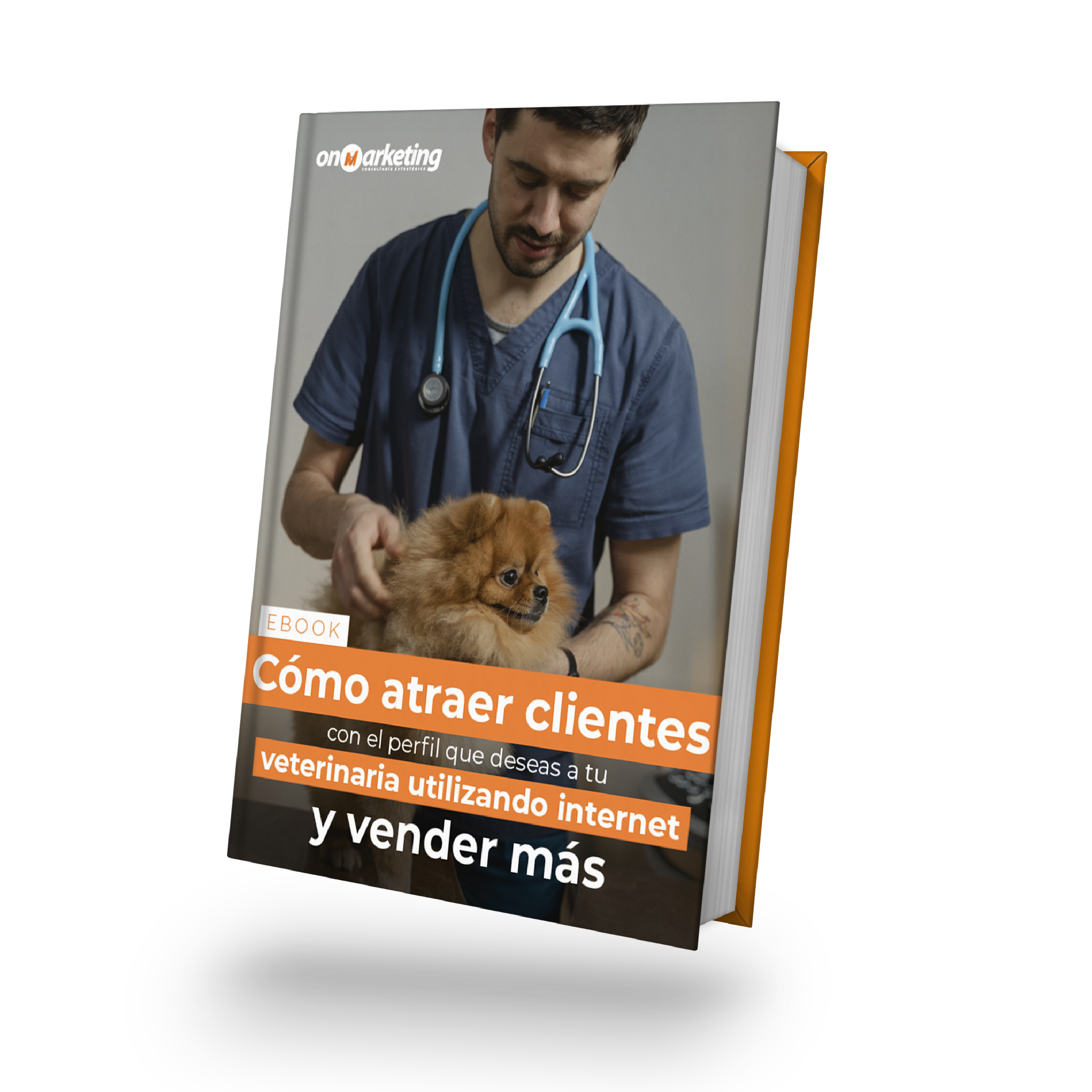 OnMarketing-Veterinarias-Clientes-Vetasporinternet