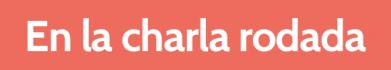 Landing Page_Charla Credicorp_TRO_210326_V1_48