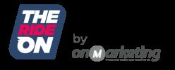 Logo TRO bv OM_Evento Corporativo_TRO_200803_V4-33