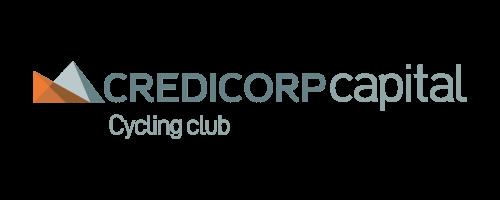 logo credicorp cycling club-02
