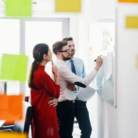 on-marketing-ideas-consultoria-estrategica